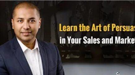 sales-marketing-with-Prabin-Gautam