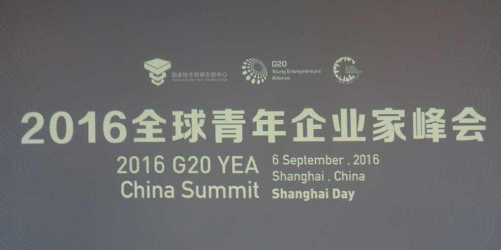 g20-yea-china