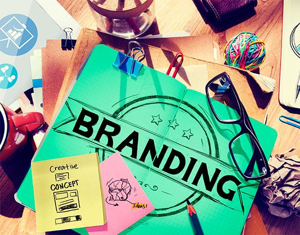 Personal-Branding-Melbourne
