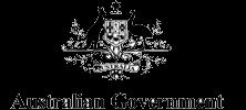 australian-government