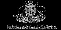 parliament-of-australia